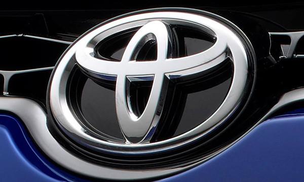 Toyota разрабатывает летающие автомобили