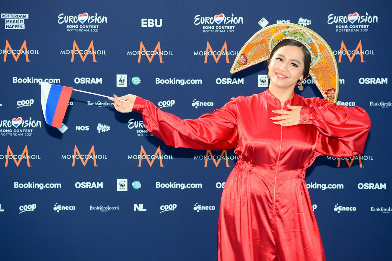 Фото: Soeren Stache/Globallookpress.com