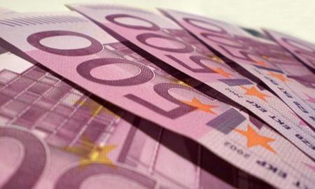 Mercedes-Benz  потратил 3 млн евро на «откаты» в России