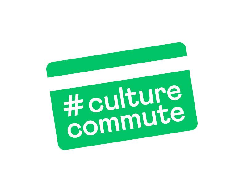 Акция «Культурный проездной»