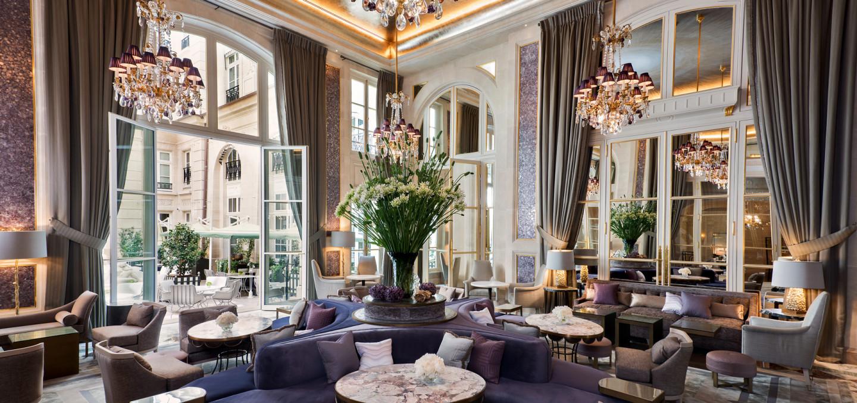 Фото: rosewoodhotels.com