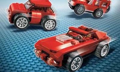 В Германии создали автомобиль-трансформер