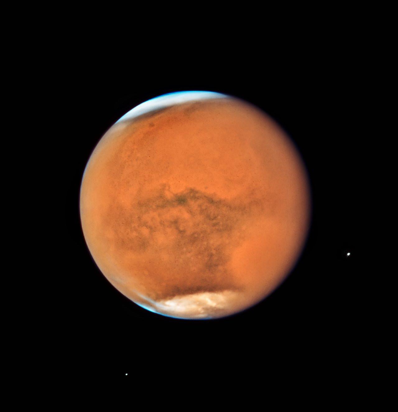 Фото: spacetelescope.org