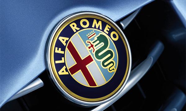 Alfa Romeo выпустит 8 новых моделей