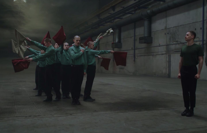 Москва стриптиз клуб видео стрептиз онлайн в ночном клуб