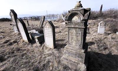 С 1 апреля станет проще доехать до московских кладбищ