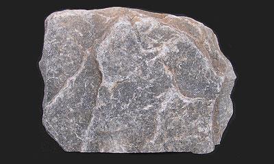 Первый камень