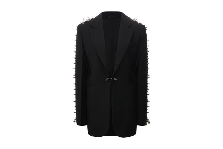 Жакет Givenchy, 324500 руб.