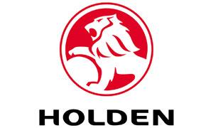 Holden хочет сократить 15% рабочих мест
