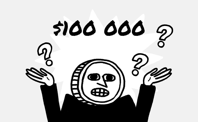 крипто инвертировать 2021 на биткоин