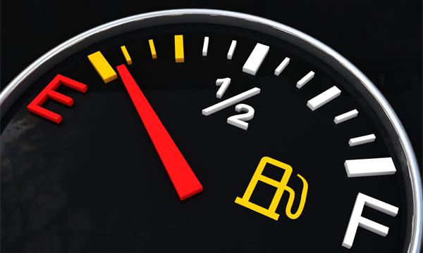 Hyundai и Kia заплатят 395 миллионов долларов за занижение показателей расхода топлива