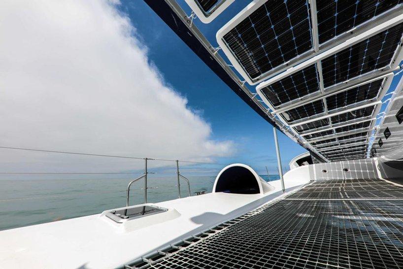 Фото: energy-observer.org
