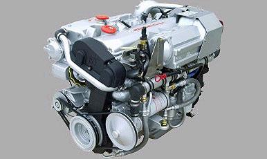 РусПромАвто и ЗМЗ будут делать двигатели по лицензии