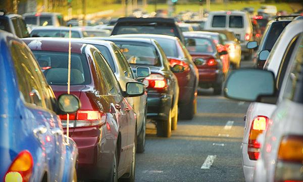 Транспортный налог в Подмосковье вырастет в 1,5 раза