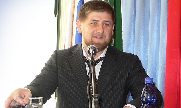 Уволенных с АвтоВАЗа работников пригласят в Чечню