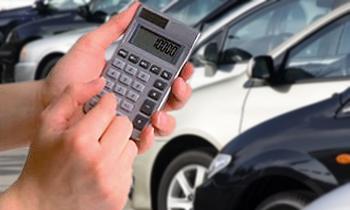 Сколько в России переплачивают за автомобили