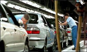 Nissan отказался платить за медицинское обслуживание сотрудников в США