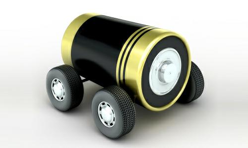 Mercedes, Ford и Nissan объединились для совместной разработки электромобилей на топливных элементах