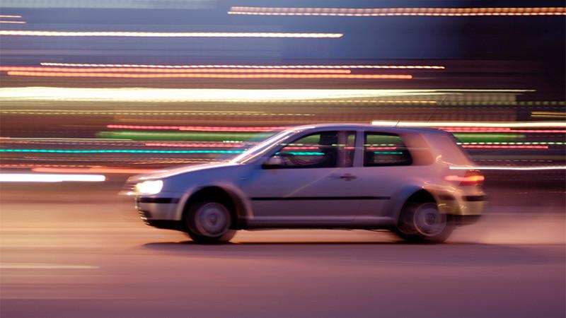 10 привычек водителей, которые ведут к поломкам машины :: Autonews