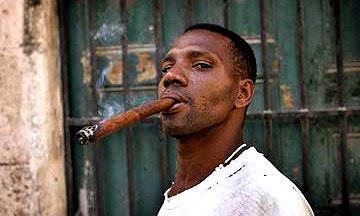 Кубинцы получат больше ВАЗов