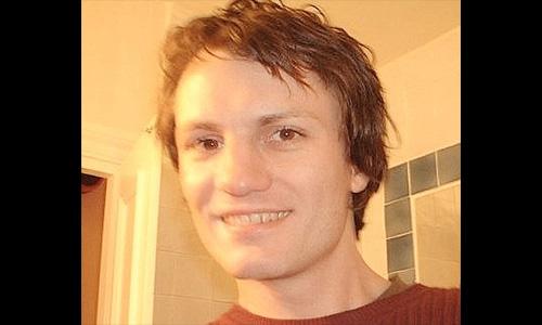 Сын президента FIA Макса Мосли погиб от передозировки