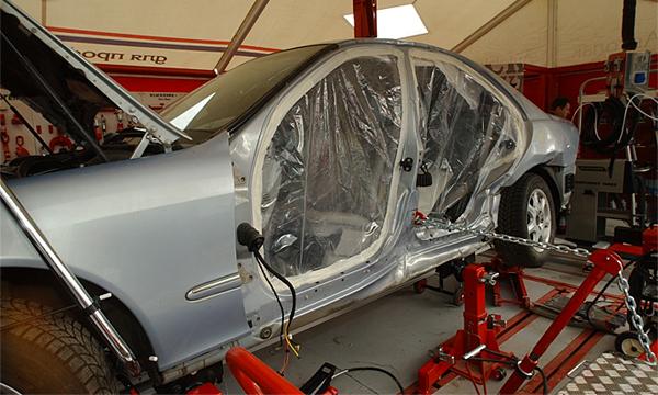 Стоимость ремонта автомобилей начнут рассчитывать по единым правилам