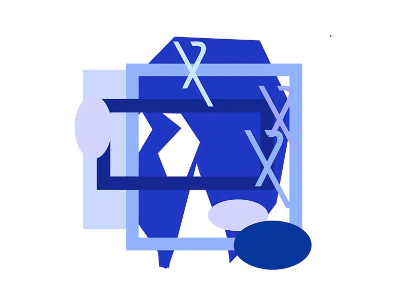 «Николай Иронов», логотип Юрия Хованского