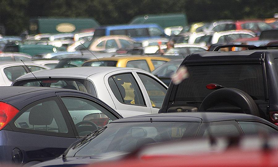 Автомобили надо покупать сейчас или никогда