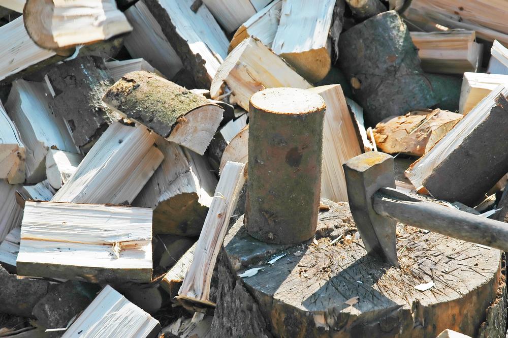 Фото: depositphoto.com/LCalek