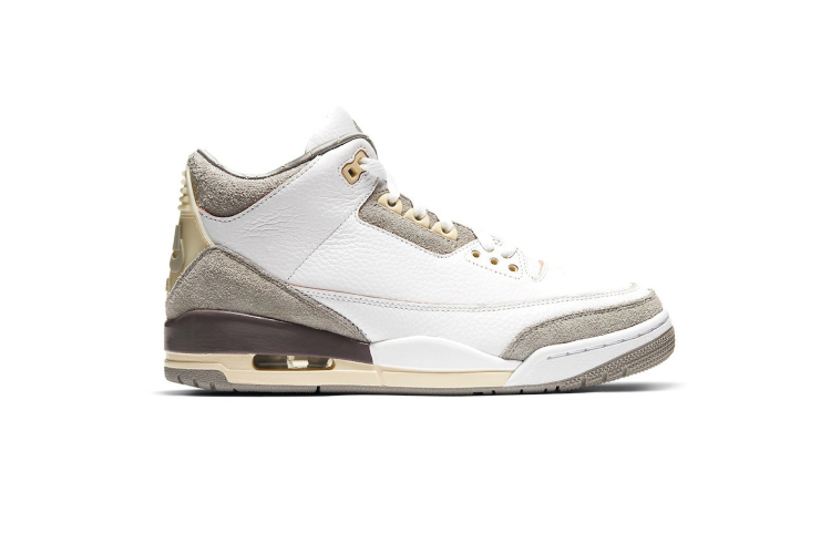 Jordan 3 Retro A Ma Maniere