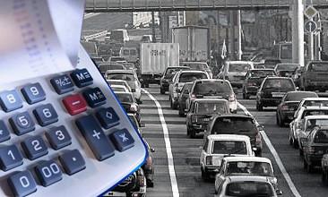 В России снижаются темпы роста рынка автокаско и ОСАГО