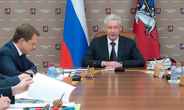Каршеринг в Москве будет стоить в 2 раза дешевле, чем услуги такси