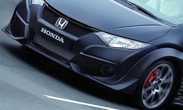 Горожане: Honda Civic и его конкуренты