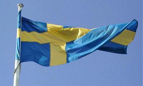 Правительство Швеции поддержало автопром страны