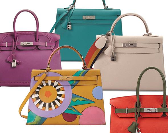 c26997746296 Редкие виды: самые дорогие сумки Birkin в Москве :: Вещи :: РБК.Стиль