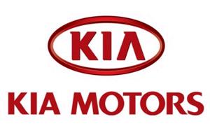 Назначен новый глава российского отделения KIA Motors