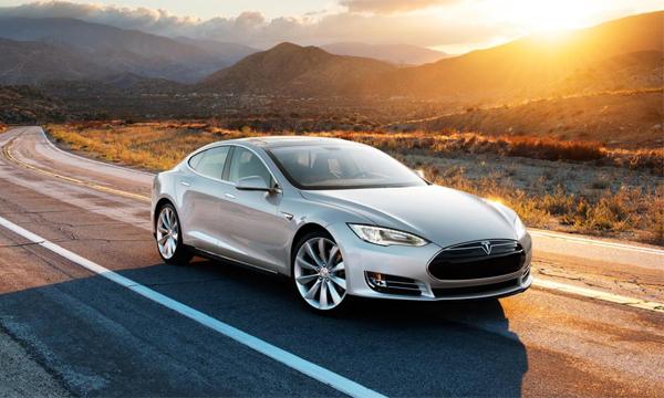 В Китае бренд Tesla лишили имени
