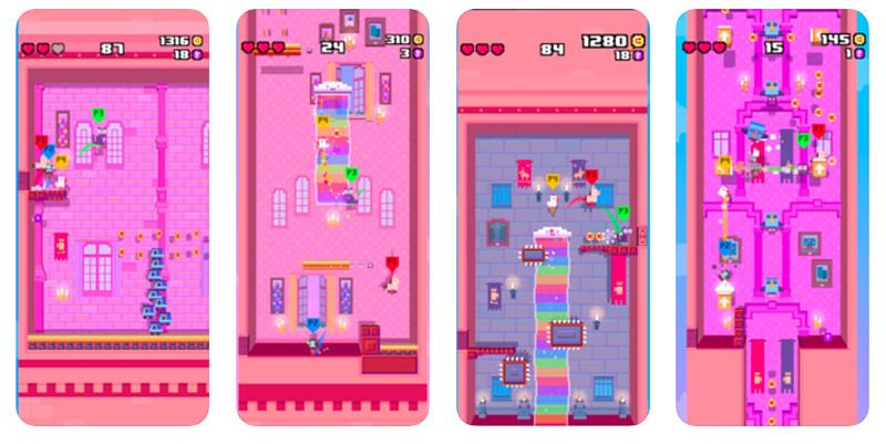 Фото: apple.com/ru/apple-arcade/