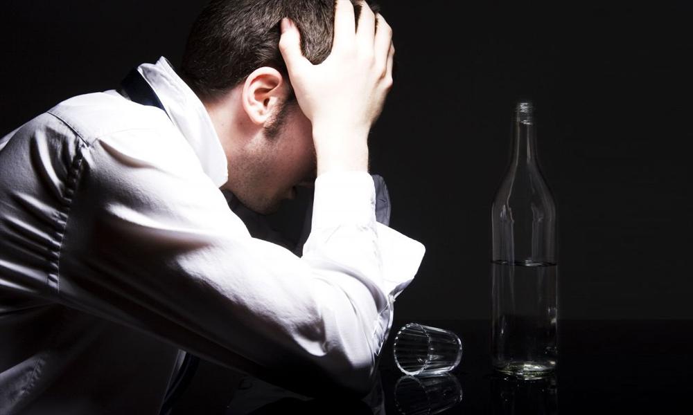 За пьянство за рулем прав хотят лишать пожизненно