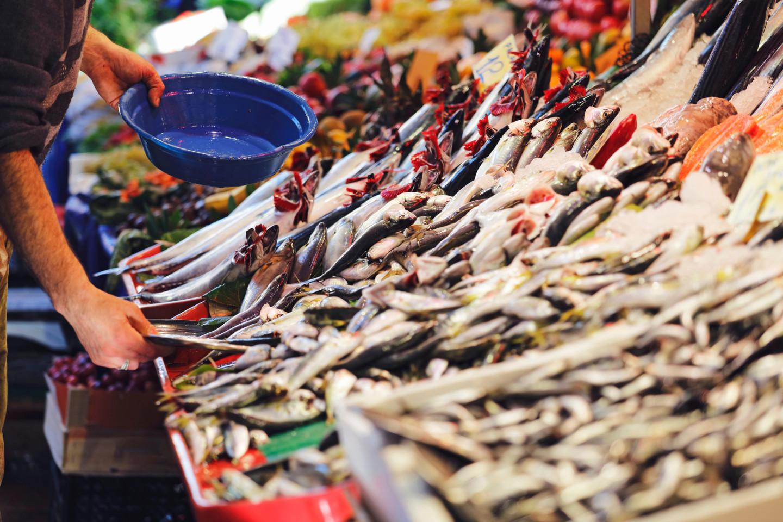 Фото: Petek ARICI / istockphoto.com
