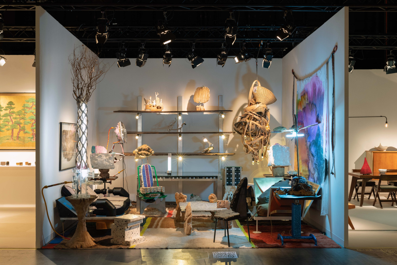 Галерея Everyday Gallery, Антверпен