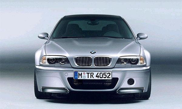 BMW присоединилось к General Motors и DaimlerChrysler