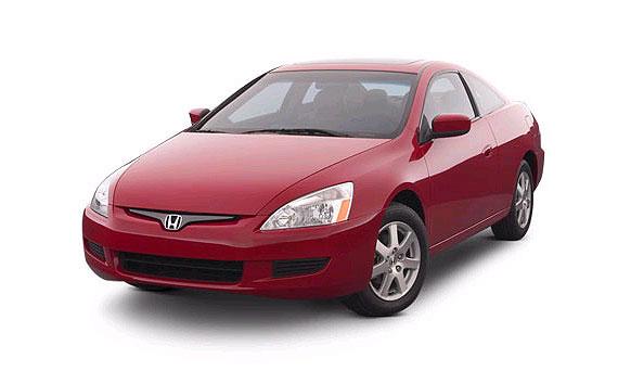 Honda Accord может попасть под отзыв