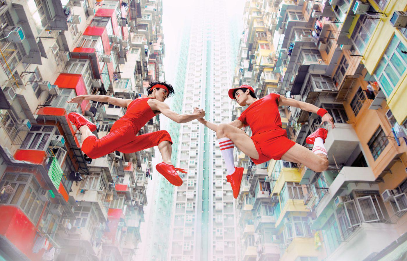 Фото: designarmy.com
