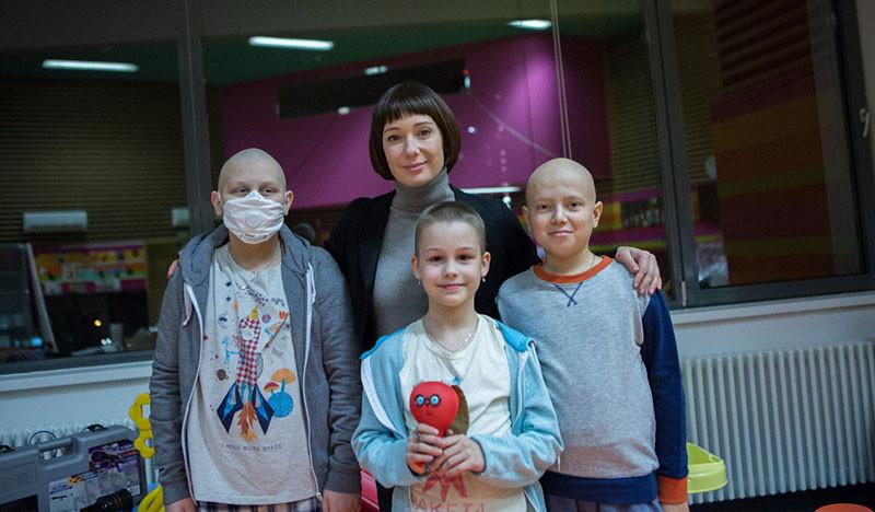 Фото: podari-zhizn.ru