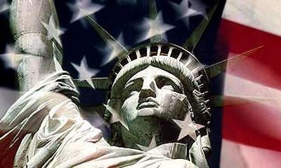 В США номерные знаки с религиозной символикой объявили вне закона