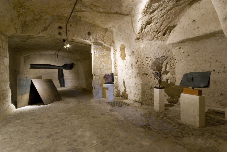 Музей MUSMA
