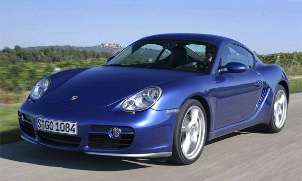 Porsche вложит 15 млн евро в новый центр исследований