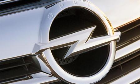Opel выпустит премиальный мини-кар