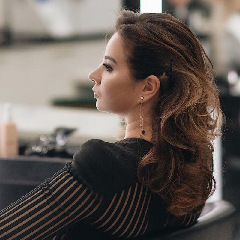 Фото: instagram.com/trend_beautyart/